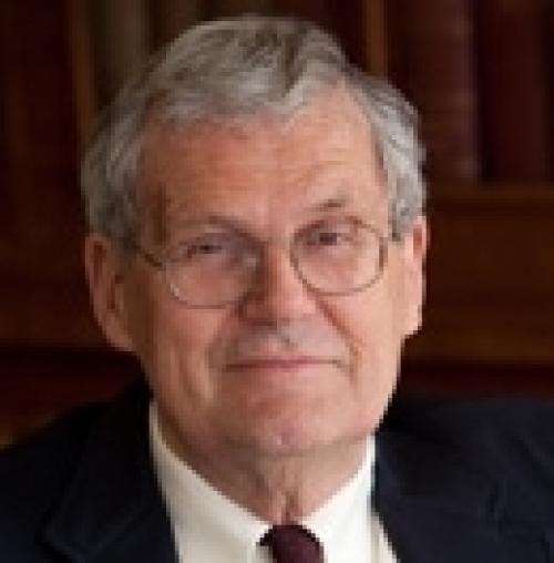 Bruce Scott