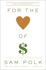 FortheLoveofMoney coverimage (1)