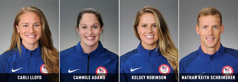 olympic-athletes1