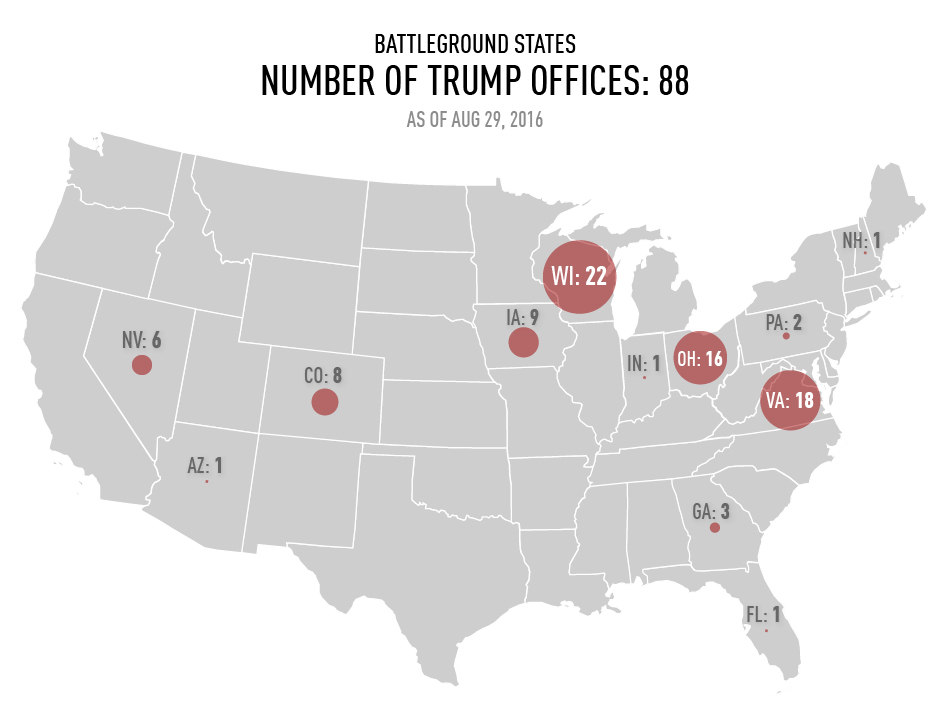 trump-offices