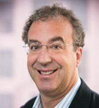 Steven M. Rosenthal
