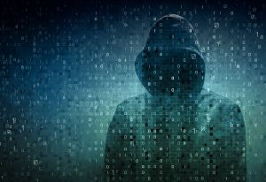 Russian hackers used a digital hit list to target the United States, the Ukraine, Vatican staff and more, according to the Associated Press. Photo by adimas/via Adobe