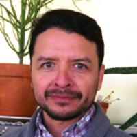Byron Gudiel