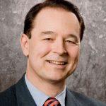 David Boaz, Cato Institute