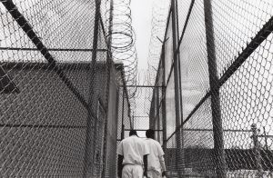 Prison in America