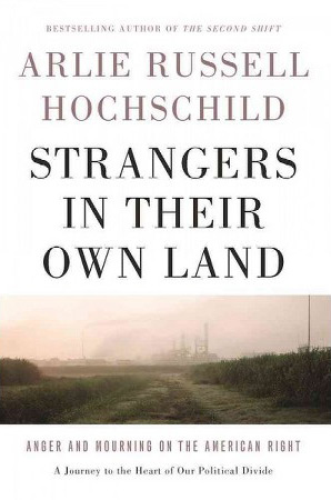 Strangers-in-their-Own-Land
