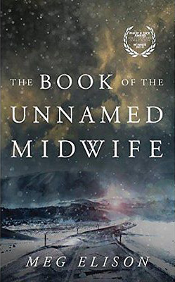 The-Book-of-the-Unnamed-Midwife-Elison-Meg