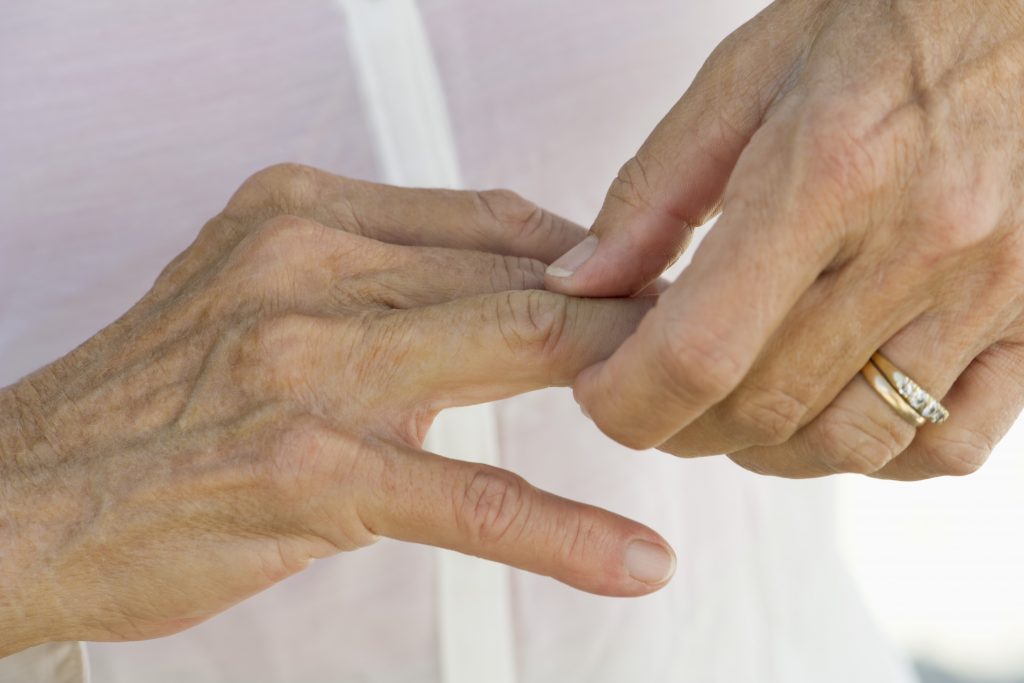 Image result for aching joints
