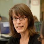 Kristin S. Seefeldt