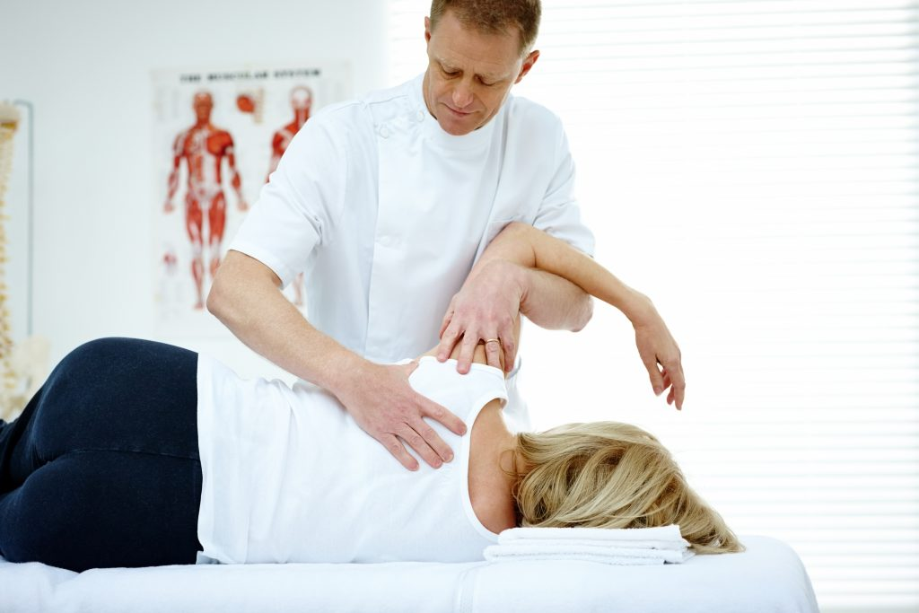 6 Essential Facts About Chiropractors In Singapore You ...