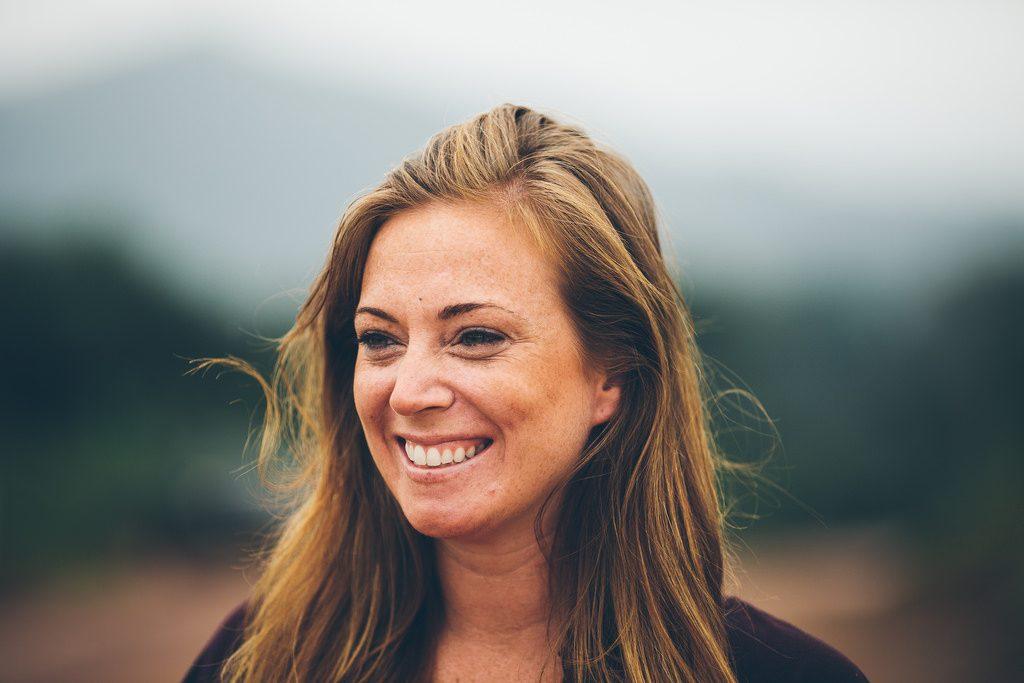 Katie Meyler (1) (1)