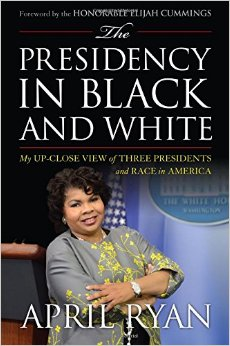 The Presidency in Black And White, Rowman & Littlefield Publishers