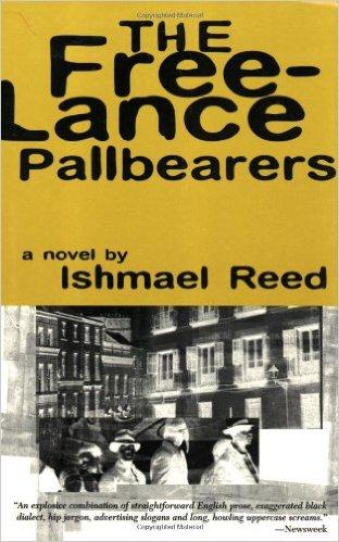 The Freelance Pallbearers, Dalkey Archive Press