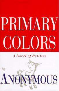 Primary Colors, Random House