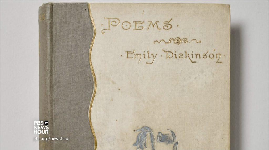 Susan Howe Poems 6