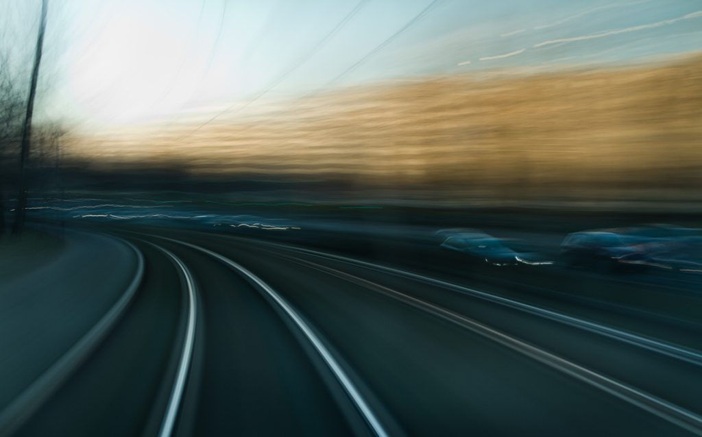 car highway seat belt