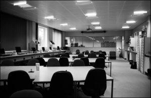 Flickr classroom