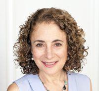 Elisabeth Rosenthal