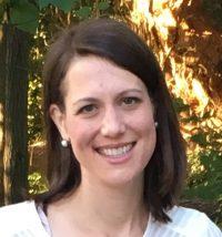 Diane Lincoln Estes