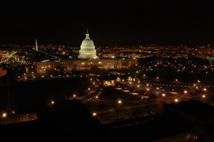 (Photo courtesy of the Office of the Architect of the Capitol)