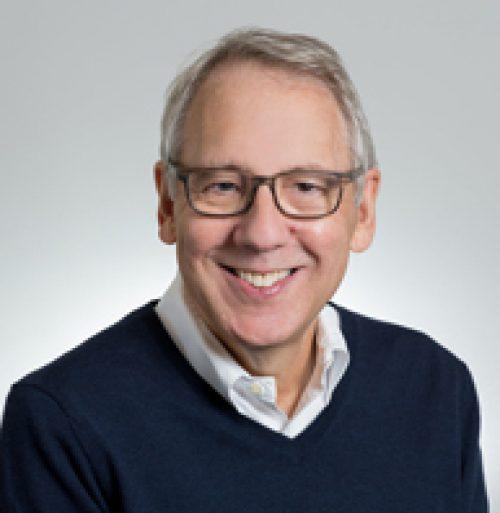 Bert Spector