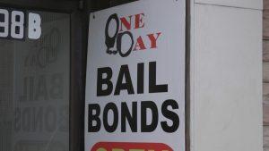 Bail_bonds