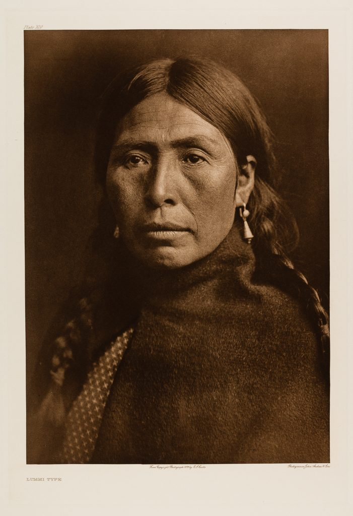 Photo by Edward Curtis, courtesy of Muskegon Museum of Art