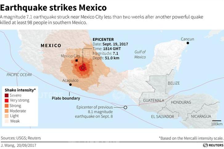 mexico_earthquake_reuters