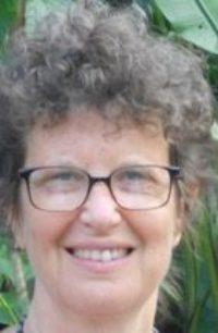 Susie Kaufman