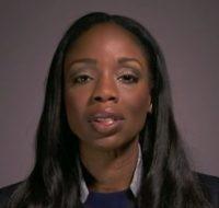 Dr. Nadine Burke Harris
