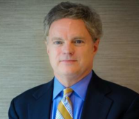 John Bridgeland, Civic Enterprises