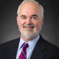 Peter J. Henning, Wayne State University Law School