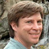 Stephen Schneider, The Conversation