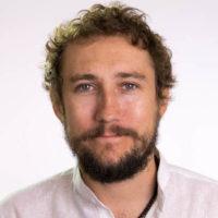 John Upton, Climate Central