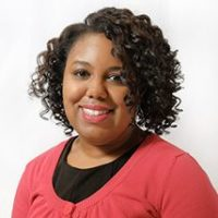 Ashley A. Smith, Insider Higher Ed