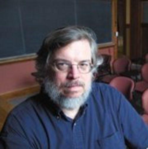 Robert Balfanz