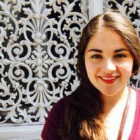 Sarah Schwartz, Education Week