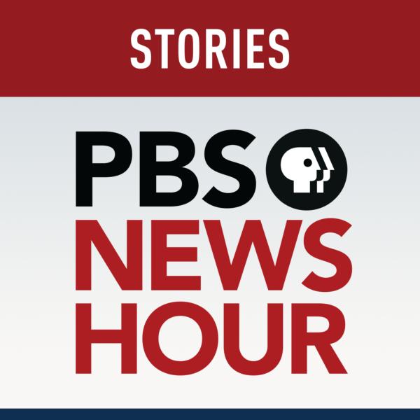 Pbs newshour segments | listen via stitcher radio on demand.