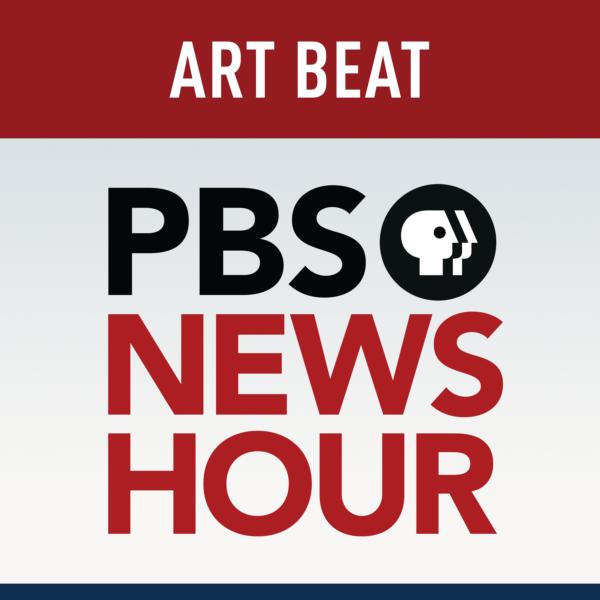 Pbs newshour segments podcast | free listening on podbean app.