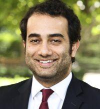 Shadi Hamid