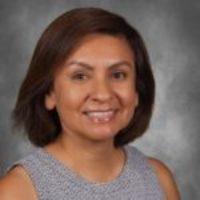 Adriana Chavira