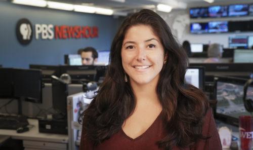 Jennifer Hijazi