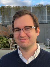 Matt Loffman
