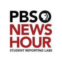 Student Reporting Labs