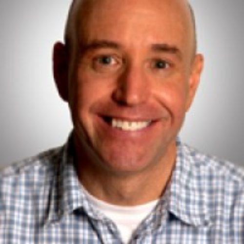 Jon Marcus, The Hechinger Report