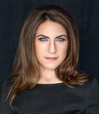 Gayle Tzemach Lemmon, special correspondent