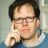 Paul Hockenos, Yale Environment 360