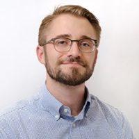 Andrew Kreighbaum, Inside Higher Ed