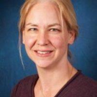 Jennifer Van Hook, The Conversation