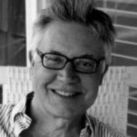 Jon Sawyer, Pulitzer Center on Crisis Reporting